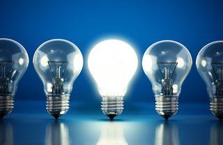 В Уссурийске из-за ДТП без света остались около 4800 человек