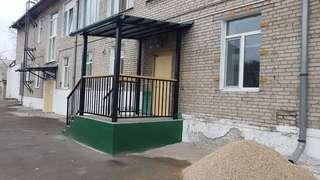 Более 60 миллионов рублей направлено в этом году на ремонт школ и детских садов Уссурийска