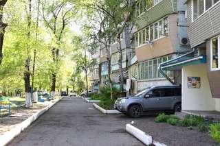 Администрация Уссурийска приобрела шесть квартир для детей, оставшихся без попечения родителей
