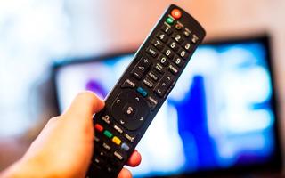 Уссурийск перешел на цифровое телевидение
