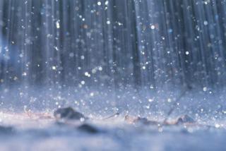 Оперативные службы Приморья готовы к сильным дождям