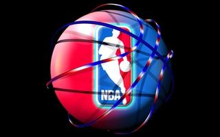 Что будет c NBA дальше — конец эпохи ГСВ