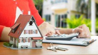 Ипотека под 2% будет доступна дальневосточникам уже в этом году