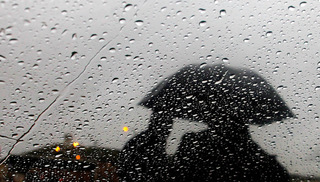 Тайфун не вызвал нарушений в работе систем жизнеобеспечения Приморья