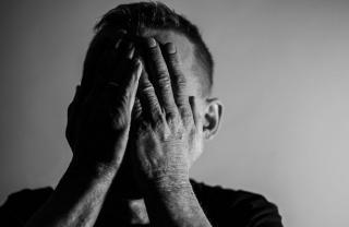 «Таких надо отстреливать»: поступок приморцев вызвал волну негатива в Сети