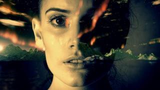 «Как в фильме ужасов»: невиданное явление сняли на видео в Приморье