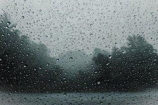 Последствия ливней ликвидируют в Приморье