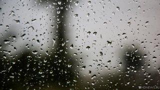 Внимание! В Уссурийске возможно ухудшение погоды!