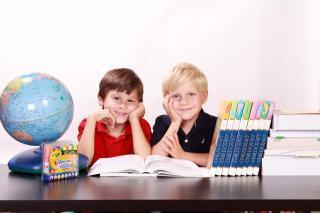 Приморские школьники будут отдыхать до 9 сентября