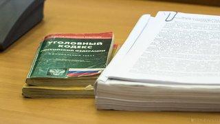 В Уссурийске стартует суд над командиром погибшего срочника из Магнитогорска