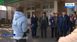 Работники клининговой компании в Уссурийске по два месяца ждут зарплату