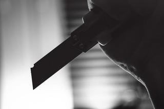 Приморец жестоко убил свою бывшую супругу, с которой жил после развода