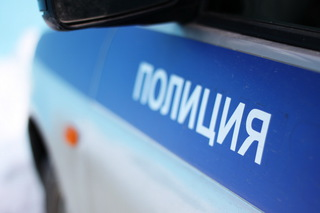 В Уссурийске сотрудники полиции задержали подозреваемого в краже денег с банковской карты
