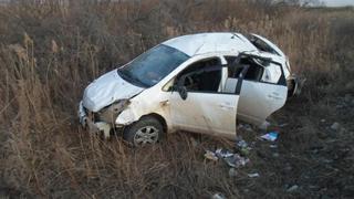 Полицейские Уссурийска проводят проверку по факту ДТП со смертельным исходом