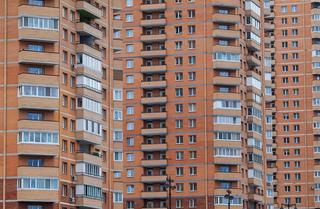 Найдены решения по завершению строительства долгостроев в Уссурийске