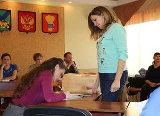 Еще 13 многодетных семей из Уссурийска стали владельцами бесплатных земельных участков