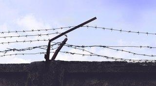 Обжалование не спасло: строгий приговор вступил в силу