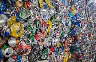 Несправлящиеся с вывозом мусора компании в Приморье будут наказаны