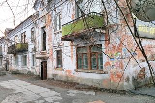 В Уссурийске стартовала муниципальная программа по переселению граждан из аварийного жилья