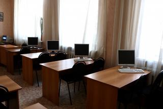 Информационно-ресурсный центр для инвалидов в Уссурийске будет модернизирован