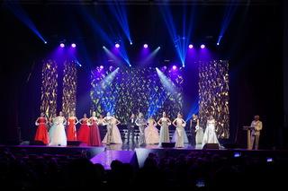 Продолжается регистрация на самый масштабный конкурс красоты «Мисс Восток России 2020»