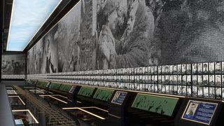 Уссурийских героев ВОВ увековечат в проекте «Дорога памяти»