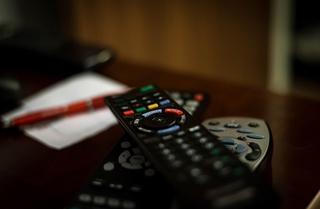 Аудиокниги, фильмы и медицинские консультации онлайн доступны жителям Приморья