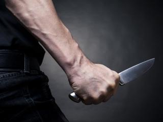 В Уссурийске ревнивец забил до смерти мужчину