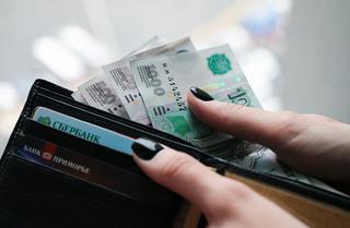 Штрафы за нарушение режима самоизоляции ввели в Приморье