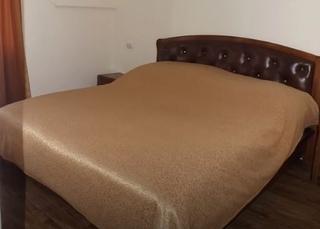 Кровать на двоих мужчин. Красноярцы жалуются на условия уссурийского обсерватора