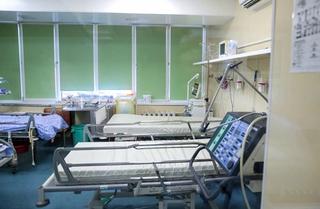 Более 100 случаев коронавирусной инфекции подтверждено в Приморье