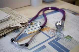Число выздоровевших от COVID в Приморье достигло 13 человек