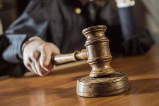 Уссуриец, насмерть сбивший пешехода, предстанет перед судом