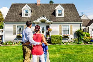 Молодые семьи из Уссурийска смогут приобрести жилье по Дальневосточной ипотеке под 1,7 % годовых