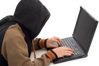 Полиция Уссурийска предупреждает! Мошенники взламывают аккаунты в соцсетях!