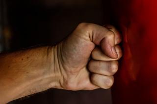 «Хоть один фары врубил»: поступок приморца против «беспредела» восхитил соцсети