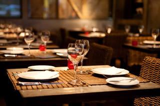 Базы отдыха, хостелы и рестораны возобновляют работу в Приморье