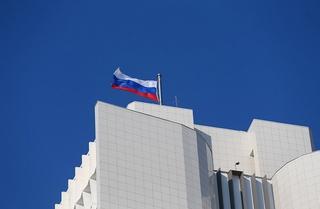 Режим повышенной готовности в Приморье продлен до 14 августа