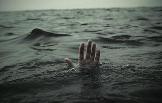 За выходные в Приморье утонули несколько человек