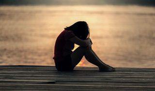 «Проснулась от ее криков»: женщин предупреждают о «кислотном» маньяке в Приморье