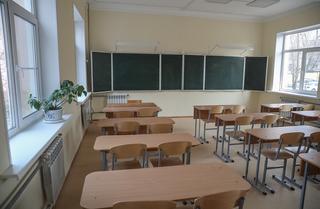 Учебный год в Приморье начнется в обычном режиме
