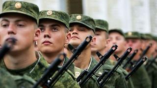 Курсанта, умершего в Ярославле, похоронили в Уссурийске