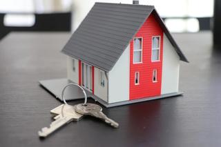 Проверка участков и недвижимости перед покупкой: как защитить себя от мошенников