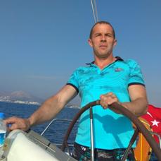 Моряка из Уссурийска, которого грозились посадить в Греции на 600 лет, должны выпустить из тюрьмы в мае 2021г.