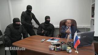 Народный депутат из Уссурийска вновь выручает граждан
