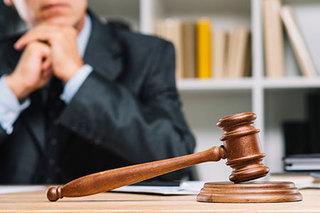 В Приморье в формате онлайн состоится всероссийскиЙ единый день оказания бесплатной юридической помощи