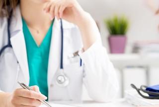 Амбулаторный инфекционный центр открылся в Уссурийске