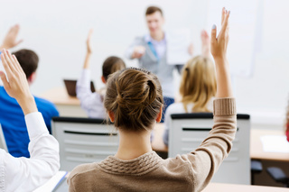 В Уссурийске запланировано строительство двух общеобразовательных школ