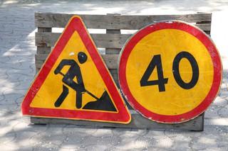 Уссурийцы определили дороги, которые требуют ремонта в первую очередь