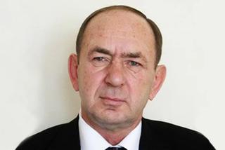 В Подмосковье найден мертвым известный экс-политик и бизнесмен из Приморья
